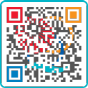 보건소 QR Code,문화관광사이트로 이동 http://health.yeonggwang.go.kr/main/?site=hospital